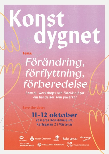 konstdygnet_flyer